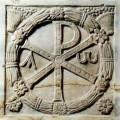 christ symbol