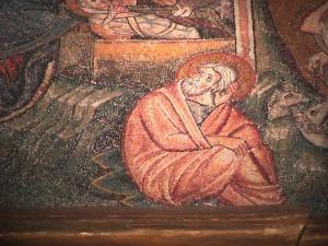 San Giuseppe RED