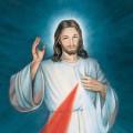 Divine Mercy thumb
