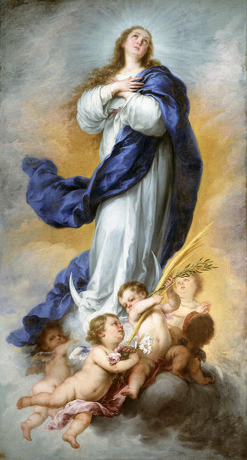 the-immaculate-conception-of-aranjuez-bartolome-esteban-murillo