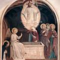 Fra_Angelico_-_Resurrection_of_Christ thumb