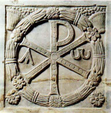 El Símbolo De La Fe Misioneras De La Divina Revelación